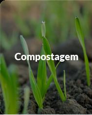mapa-compostagem