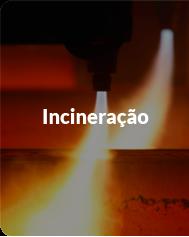 mapa-incineracao