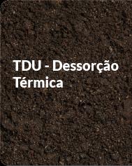mapa-tdu